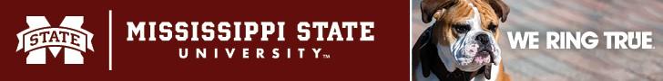 Mississippi-State Uni